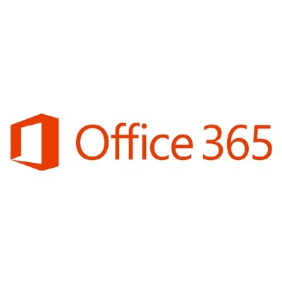 MICROSOFT OFFICE 365 UNIVERSITY DOWNLOAD