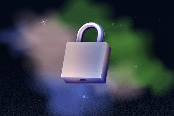 Segurança Corporativa: Cisco, Fortinet, Meraki