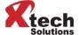 Xtech Consultoria, Projetos, Implementação, Gerencia e Suporte