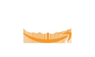 Soluções AWS