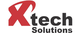 Xtech Solutions