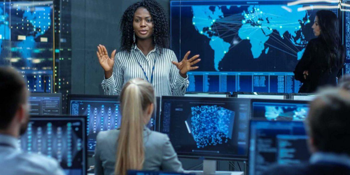 Vulnerabilidades zero-day no Microsoft Exchange Server